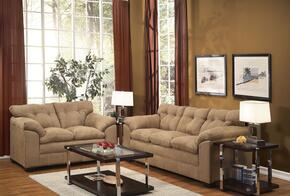 Acme Furniture 50360SL