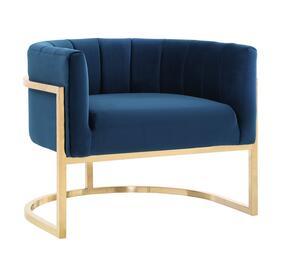 TOV Furniture TOVA146