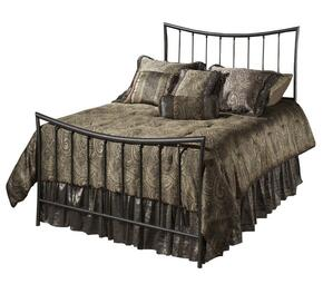 Hillsdale Furniture 1333BKR