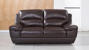 American Eagle Furniture EK018DBLS