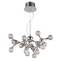 ELK Lighting 3002515