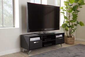 Wholesale Interiors ET311202DARKBROWNTV