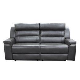 Diamond Sofa DUNCANRSOGR