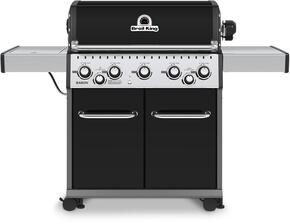 Broil King 923187