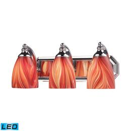 ELK Lighting 5703CMLED