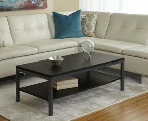 Unique Furniture P4724SESP