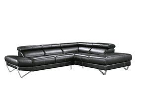 VIG Furniture VGCA800