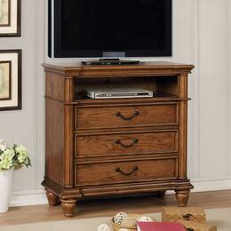 Furniture of America CM7542TV