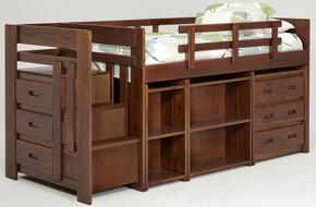 Chelsea Home Furniture 36300