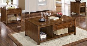 New Classic Home Furnishings 3071110CEE
