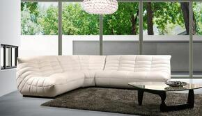 VIG Furniture VGBNB240B