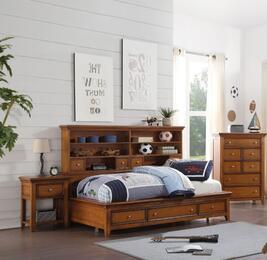 Acme Furniture 30555F3SET