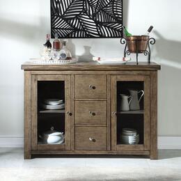 Acme Furniture 77118