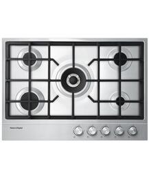 Fisher Paykel CG305DLPX1