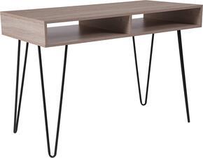 Flash Furniture NANJH1758GG