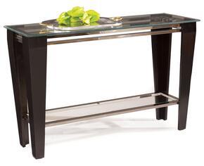 Lane Furniture 1196212