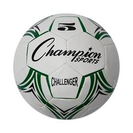 Champion Sports CH5GN