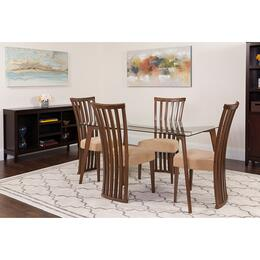 Flash Furniture ES132GG