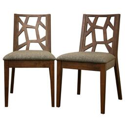 Wholesale Interiors JENIFERDININGCHAIR109670