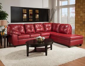 Chelsea Home Furniture 1814704112SEC