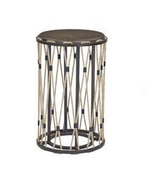 Progressive Furniture A17368