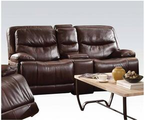 Acme Furniture 51501