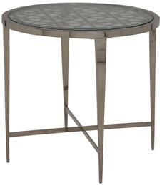 Acme Furniture 83027