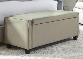 Liberty Furniture 100BR47