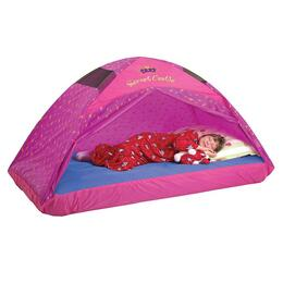 Pacific Play Tents 19721