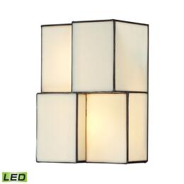 ELK Lighting 720602LED