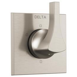 Delta T11974SS