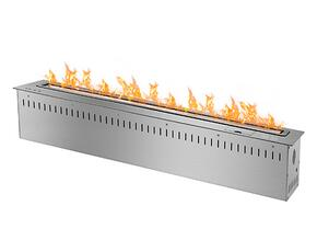 Smart Burner RCFB9000
