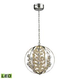 ELK Lighting 11727LED