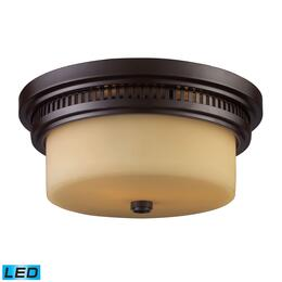 ELK Lighting 661312LED