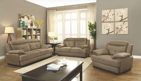 Glory Furniture G486SET