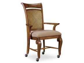 Hooker Furniture 112576601