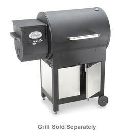 Louisiana Grills 56132
