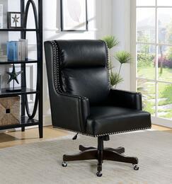Furniture of America CMFC650
