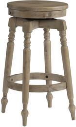Progressive Furniture A14042