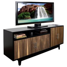 Legends Furniture SG1007BLK