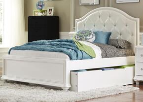 Liberty Furniture 710YBRTTR
