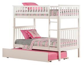 Atlantic Furniture AB56152