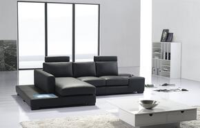 VIG Furniture VGYIT35MINI2BL