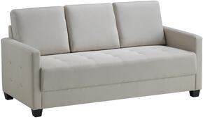 Glory Furniture G775S