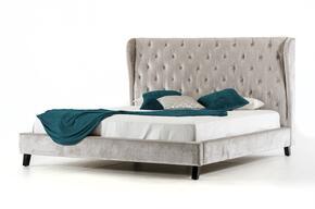 VIG Furniture VG2TBFAU0159