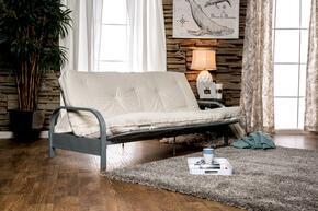 Furniture of America FP2406NN