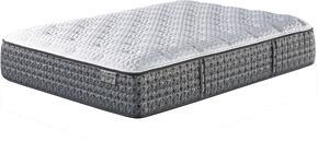 Sierra Sleep M90451