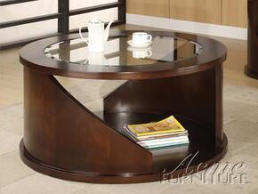 Acme Furniture 18445