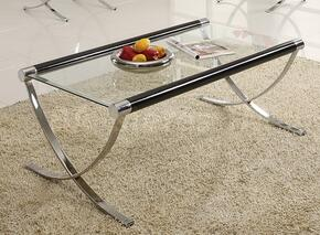 Acme Furniture 18420