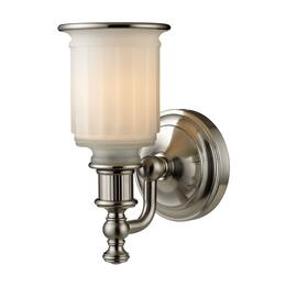 ELK Lighting 520001